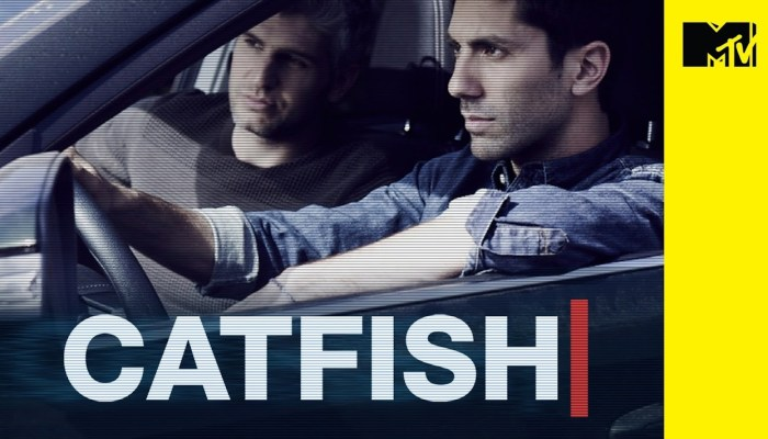 Is There Catfish Season 6? Cancelled Or Renewed?