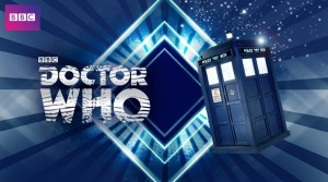 """Class – Doctor Who Spinoff Production Month Revealed; Set For Binge Release?<span class=""""rating-result after_title mr-filter rating-result-39608"""" ><span class=""""no-rating-results-text"""">No ratings yet!</span></span>"""