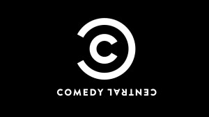 Comedy Central Summer 2017 Premiere Dates – South Park, Chamberlain Heights & More