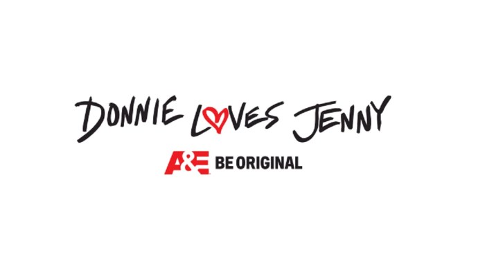 Is There Donnie Loves Jenny Season 4? Cancelled Or Renewed?