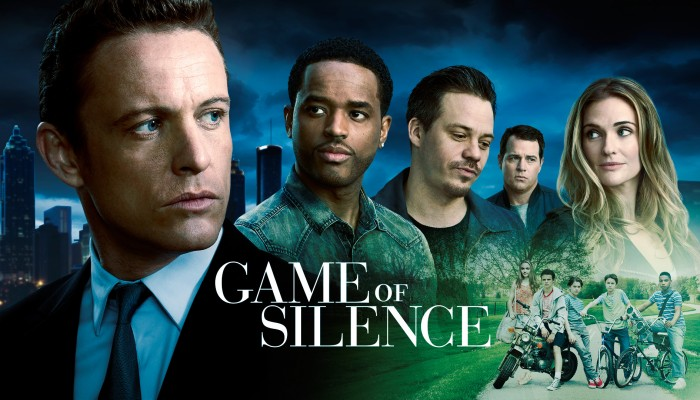 Is There Game of Silence Season 2? Cancelled Or Renewed?