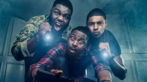 Ghost Brothers Cancelled Or Renewed For Season 2?