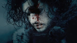 Is There Game Of Thrones Season 7? Cancelled Or Renewed?