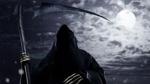 cancellation reaper