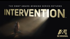 intervention cancelled renewed
