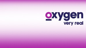 Bad Girls Club, Battle of the Ex Besties & All Non-Crime TV Shows Cancelled By Oxygen