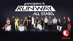 Project Runway All Stars Final Season premiere date