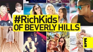 Is There Rich Kids of Beverly Hills Season 5? Cancelled Or Renewed?