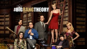 the big bang theory cancelled or renewed season 11