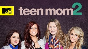 Is There Teen Mom 2 Season 8? Cancelled Or Renewed?