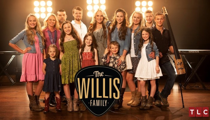 Is There Willis Family Season 3? Cancelled Or Renewed?