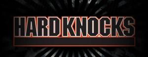 Hard Knocks Renewed For Season 11 By HBO!