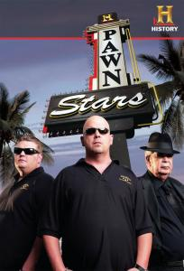 pawn stars renewed for season 17