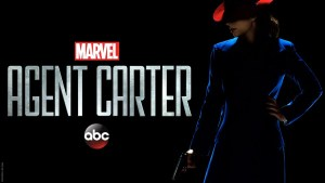 Agent Carter Cancellation – 'We Knew It Was Likely' Says Conviction Boss