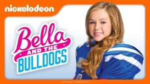 Is There Bella and the Bulldogs Season 3? Cancelled Or Renewed?