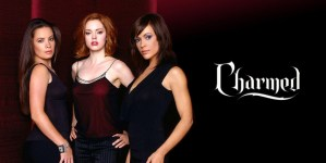 charmed season 9 revival latest