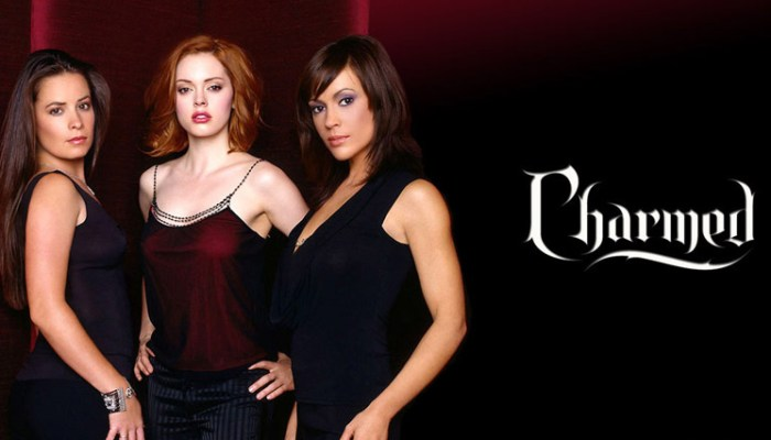 charmed season 9 revival latest