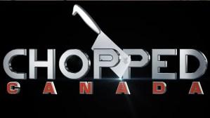 Chopped Canada season 4 renewal