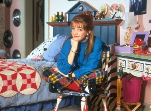 Clarissa Explains It All cancelled or renewed season 6