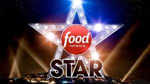 Food Network Star & Comeback Kitchen Renewed For Seasons 13 & 2!