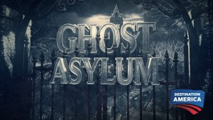 ghost asylum renewed season 3