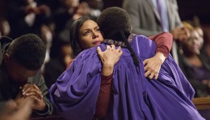 Greenleaf – OWN Megachurch Drama Pushed; New Release Date Announced