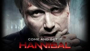 Hannibal Season 4 Coming Soon – Bryan Fuller Confirms Revival Conversations