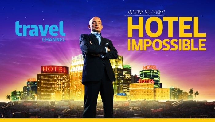 hotel impossible cancelled or renewed season 7