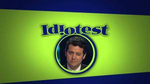 idiotest renewed cancelled