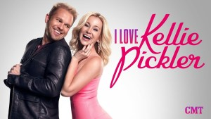 I Love Kellie Pickler renewed