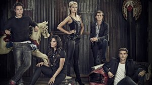 Made In Chelsea Renewed For Series 11 By E4!