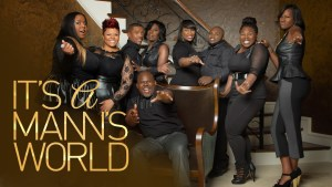 Is There It's A Mann's World Season 3? Cancelled Or Renewed?