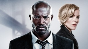 """Is There Murder In The First Season 4? Cancelled Or Renewed?<span class=""""rating-result after_title mr-filter rating-result-43004"""" ><span class=""""no-rating-results-text"""">No ratings yet!</span></span>"""