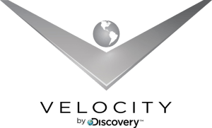 velocity renewed cancelled shows