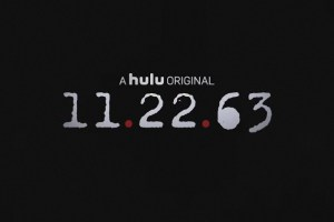 11.22.63 Season 2? Stephen King Shares Sequel Concept
