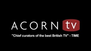 acorn tv cancelled or renewed tv shows