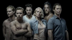 """Is There Animal Kingdom Season 2? Cancelled Or Renewed?<span class=""""rating-result after_title mr-filter rating-result-42385"""" ><span class=""""no-rating-results-text"""">No ratings yet!</span></span>"""