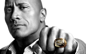 Is There Ballers Season 3? Cancelled Or Renewed?