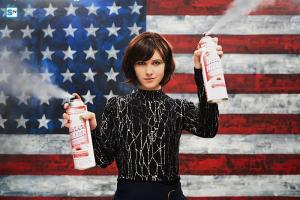 Is There BrainDead Season 2? Cancelled Or Renewed?