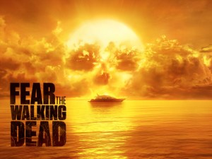 fear the walking dead season 3 renewal