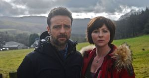 Hinterland Cancelled Or Renewed For Series 3?