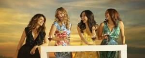 Is There Mistresses Season 5? Cancelled Or Renewed?