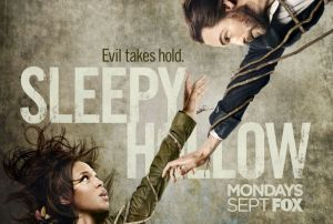 sleepy hollow season 4 - would you watch?