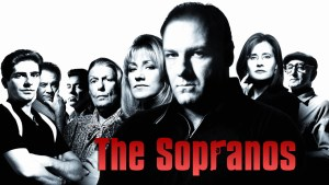 The Sopranos Reviving With Movie Prequel – Original Characters To Feature?