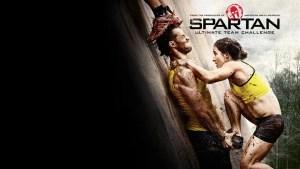 Spartan: Ultimate Team Challenge Season 2? Cancelled Or Renewed?