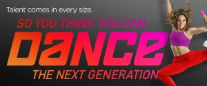 Is There So You Think You Can Dance Season 14? Cancelled Or Renewed?