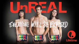 UnREAL Season 4 Cancelled? Lifetime TV Show Pushed To 2018