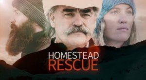Is There Homestead Rescue Season 2? Cancelled Or Renewed?