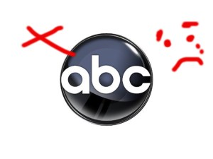 abc cancellations