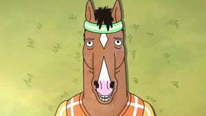 Is There BoJack Horseman Season 4? Cancelled Or Renewed?